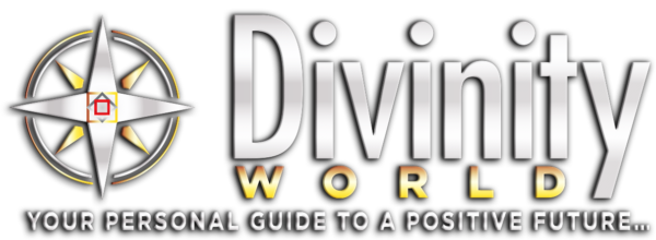 https://divinityworld.com/wp-content/uploads/2019/11/DIVINITY-WORLD_19-600x220.png