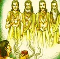 https://divinityworld.com/wp-content/uploads/2019/12/Pitra-Dosha.png