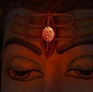 https://divinityworld.com/wp-content/uploads/2019/12/Rudharaksha_1.png