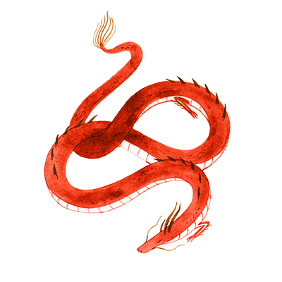 https://divinityworld.com/wp-content/uploads/2019/12/dragon.png