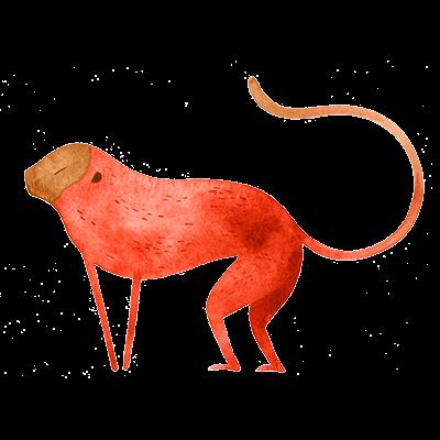https://divinityworld.com/wp-content/uploads/2019/12/monkey.png