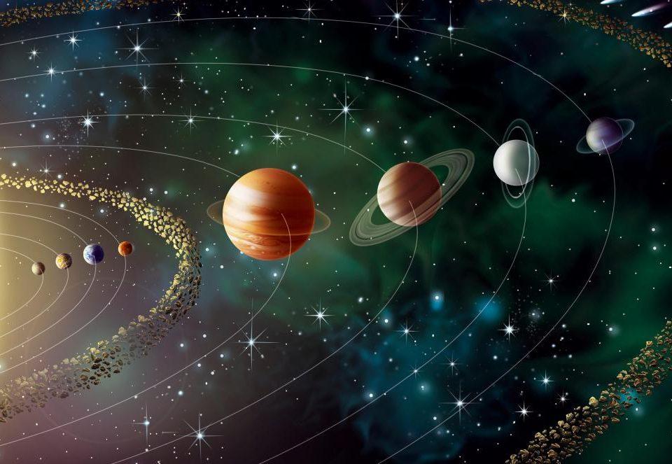 https://divinityworld.com/wp-content/uploads/2020/02/Planetary-System-960x663.jpg
