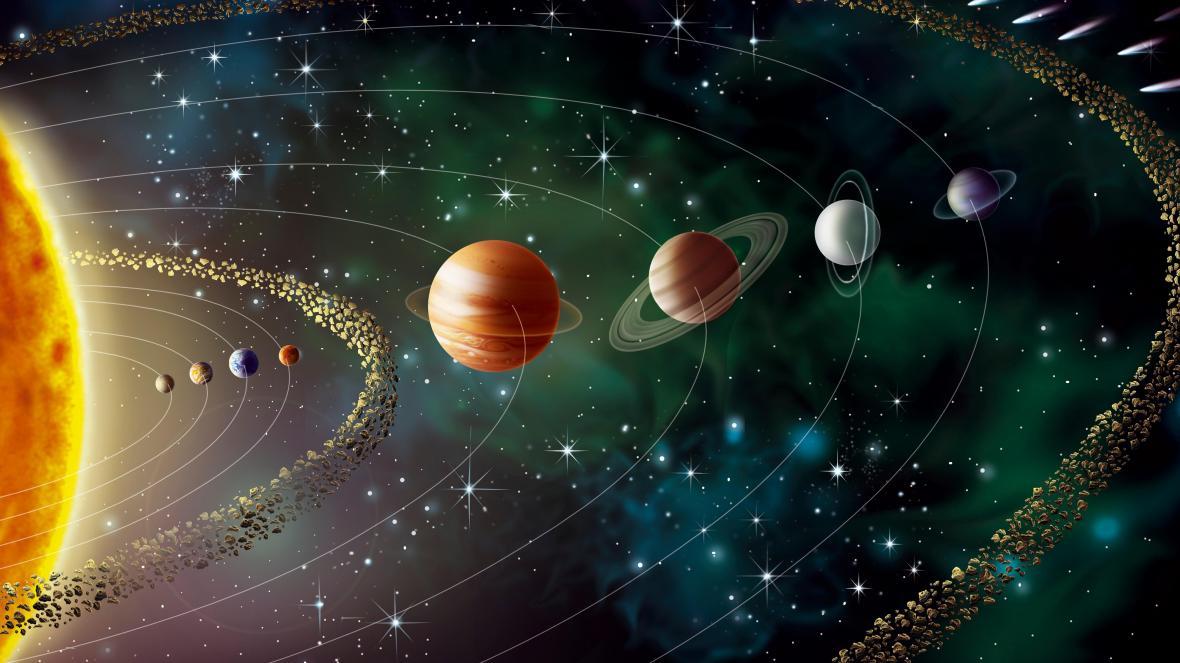 https://divinityworld.com/wp-content/uploads/2020/02/Planetary-System.jpg