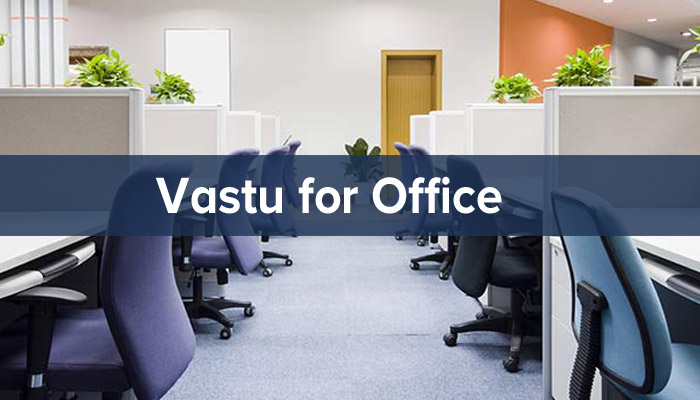 https://divinityworld.com/wp-content/uploads/2020/02/vastu-tips-for-office.jpg