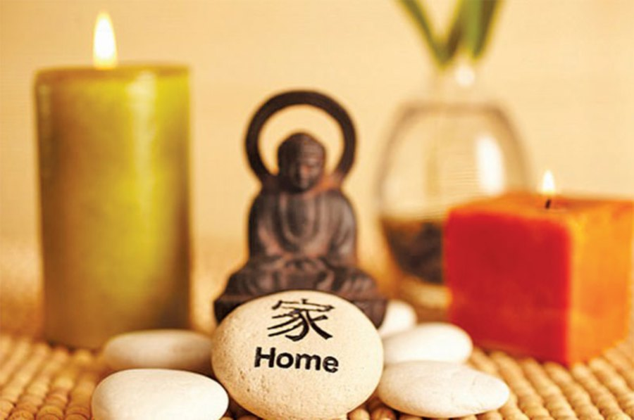 https://divinityworld.com/wp-content/uploads/2020/03/Feng-Shui-for-Home.jpg