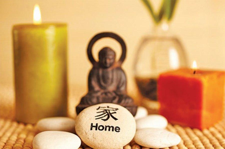 https://divinityworld.com/wp-content/uploads/2020/03/Feng-Shui-for-Home.jpg