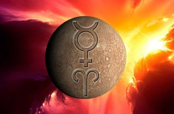 https://divinityworld.com/wp-content/uploads/2020/04/Mercury-Transit-in-Aries.jpg