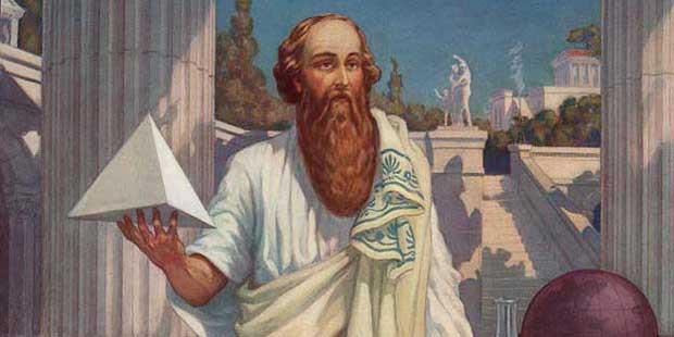 https://divinityworld.com/wp-content/uploads/2020/04/Pythagoras-The-Great.jpg