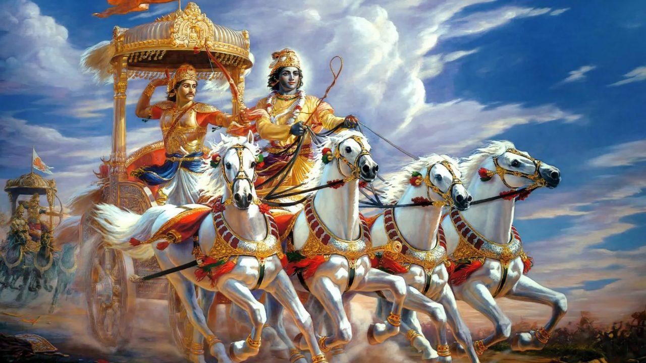 https://divinityworld.com/wp-content/uploads/2020/04/bhagavadgita-e1587625074886-1280x720.jpg