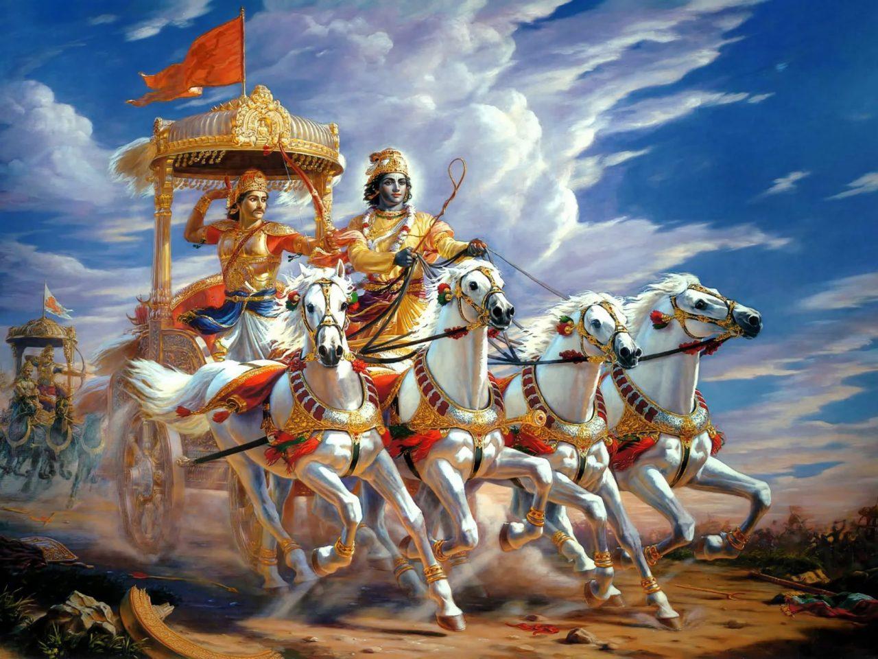 https://divinityworld.com/wp-content/uploads/2020/04/bhagavadgita-e1587625074886-1280x960.jpg