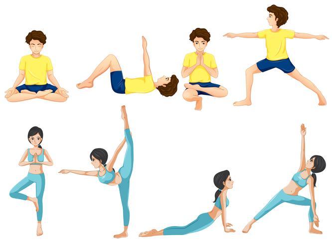 https://divinityworld.com/wp-content/uploads/2020/05/different-yoga-poses-vector.jpg