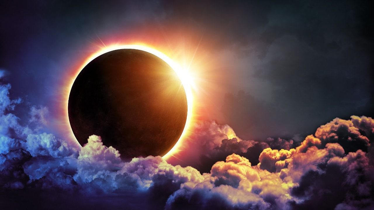 https://divinityworld.com/wp-content/uploads/2020/06/Solar_Eclipse_2020-1280x720.jpg