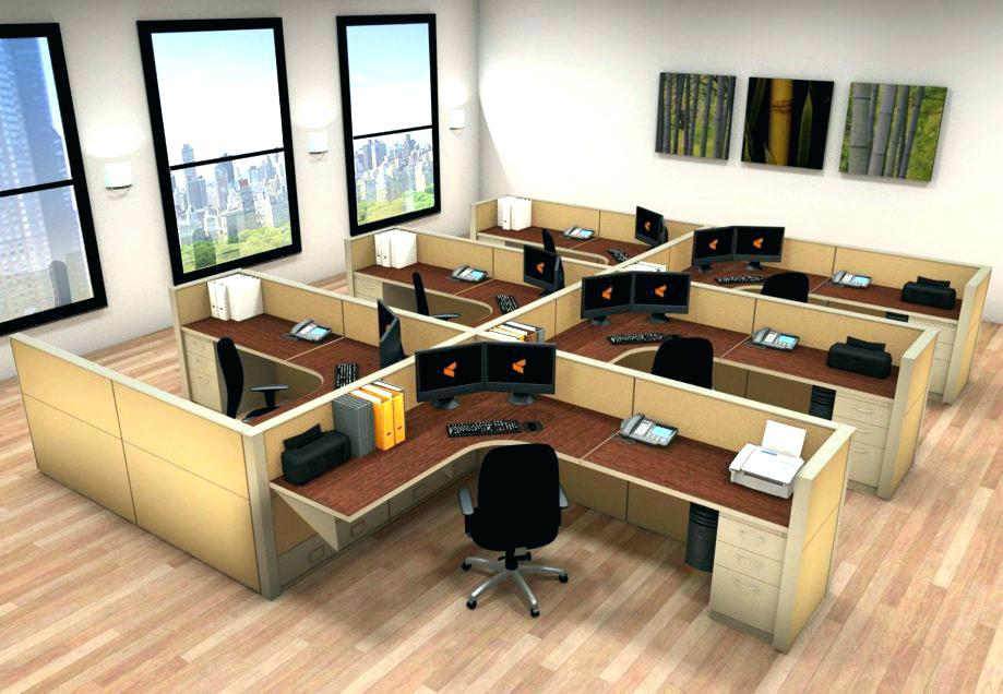 https://divinityworld.com/wp-content/uploads/2020/06/office-workstations.jpg