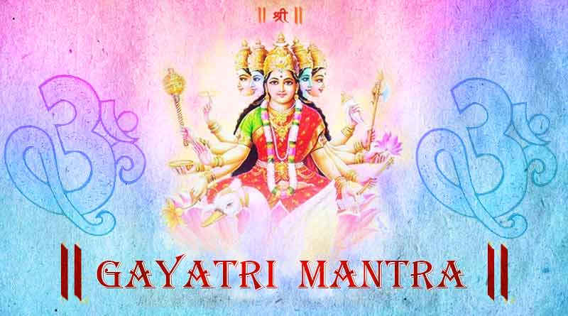 https://divinityworld.com/wp-content/uploads/2020/07/Gayatri-Mantra.jpg