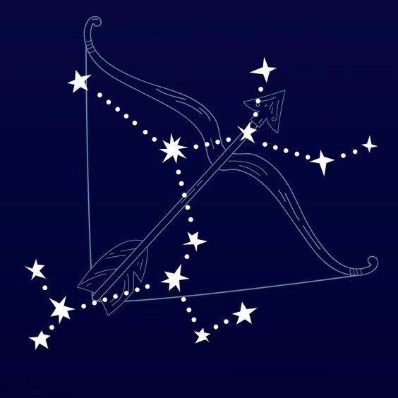 https://divinityworld.com/wp-content/uploads/2020/07/sagittarius.jpg