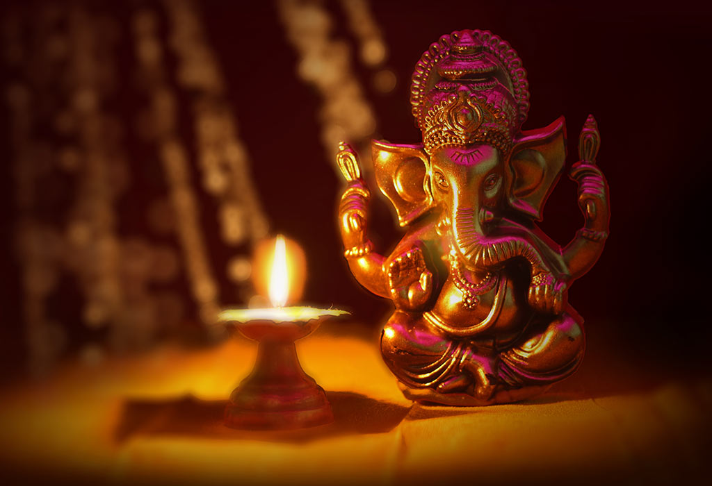 https://divinityworld.com/wp-content/uploads/2020/08/Lord-Ganesha.jpg