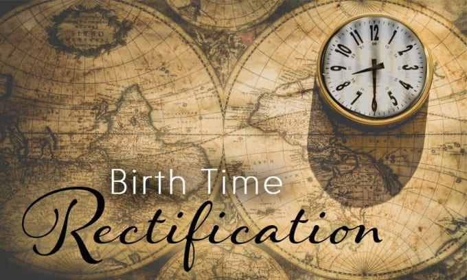 https://divinityworld.com/wp-content/uploads/2020/09/Birth-Time-Rectification.jpg