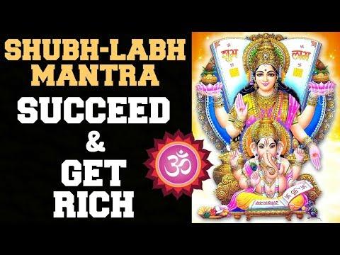 https://divinityworld.com/wp-content/uploads/2020/09/Ganesh-Shubh-Labh.jpg