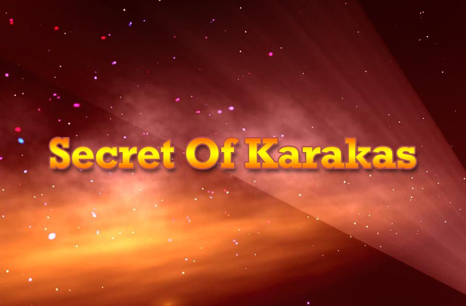 https://divinityworld.com/wp-content/uploads/2020/09/Secret-of-Karakas.jpg