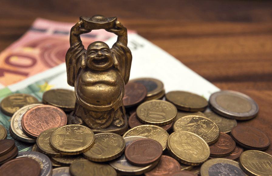 https://divinityworld.com/wp-content/uploads/2020/12/Abundance-Buddha.png