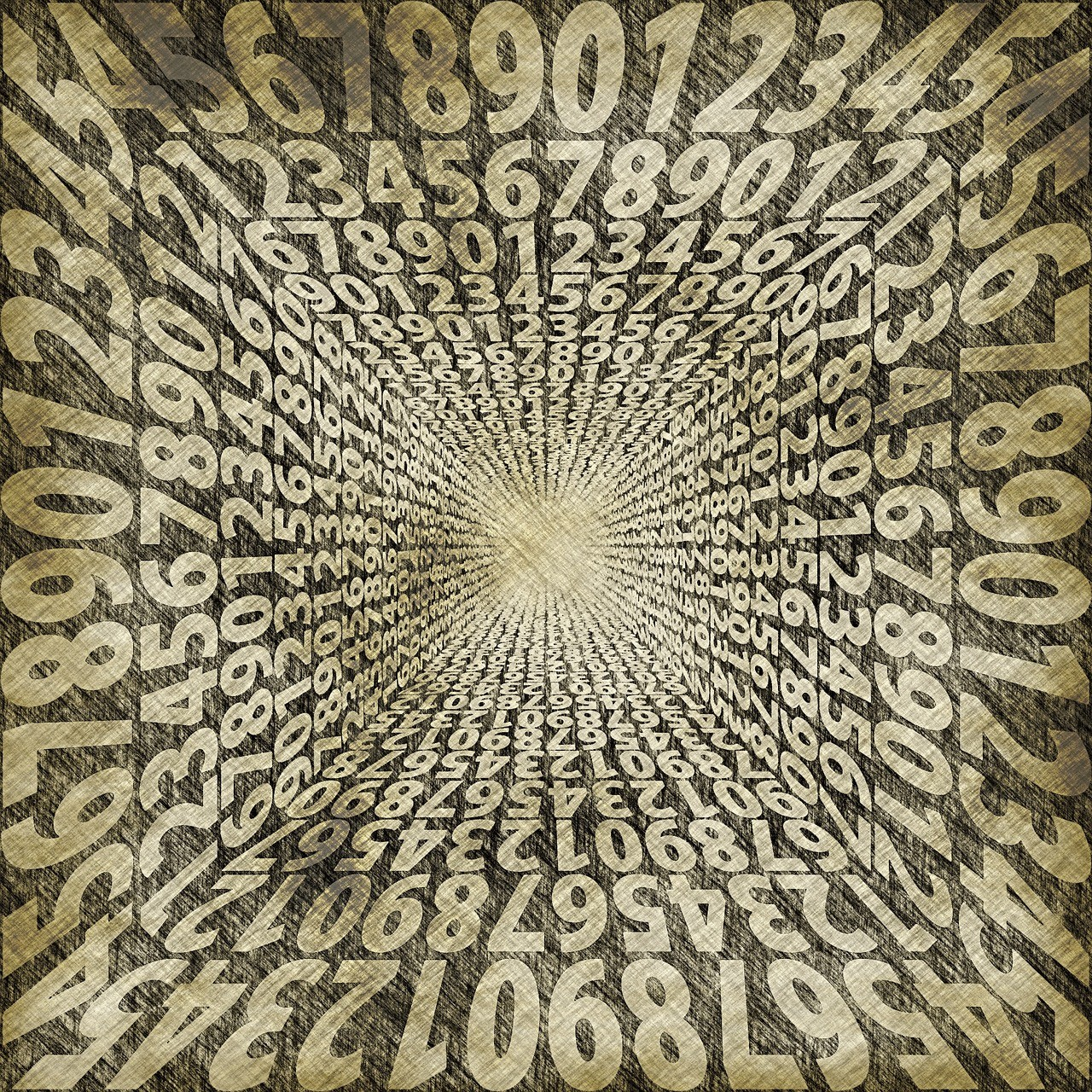 Numerologist in India, numerology with name, numerology with date of birth, famous numerologist in India, best numerologist in India, Top numerologist in India, Numerology Specialist