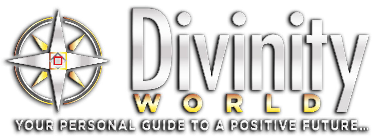 Divinity World