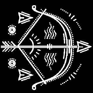 https://divinityworld.com/wp-content/uploads/2021/07/sagittarius.png